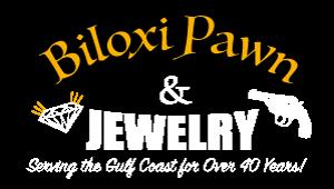 Biloxi Pawn & Jewelry